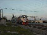 Tri-Rail P643