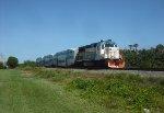 Tri-Rail P665