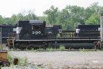 NS 3190