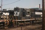 NS 3192