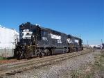 NS 5074
