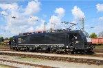 189 938 - TXL - TX Logistik AG, Germany