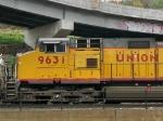 UP 9631