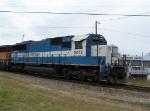 EMDX 9013