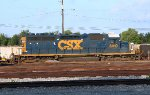 CSX 8410
