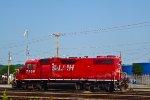ST L&H GP38 7308