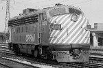 CP 4074