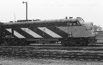 CN 6536