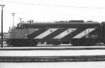 CN 6534