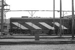 CN 6625