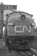 CN 6521