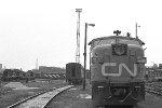 CN 6792