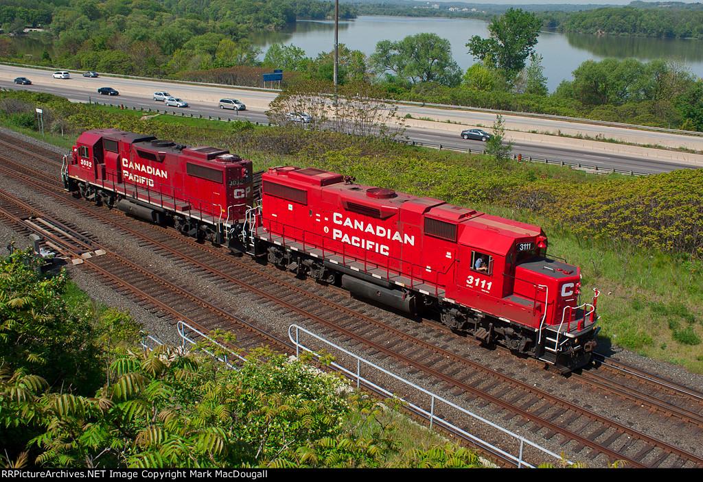 CP 541-19
