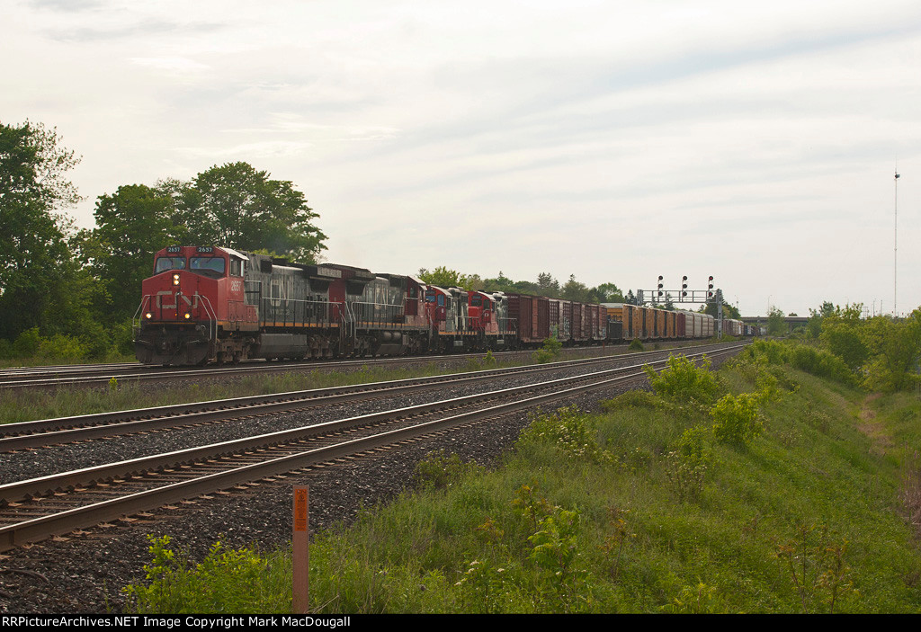 CN M37231 26