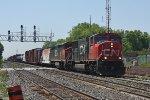 CN M33291 18