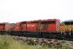 CP 5971