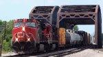 CN 2621 & 2106