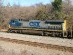 CSX 9019
