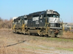 NS 238