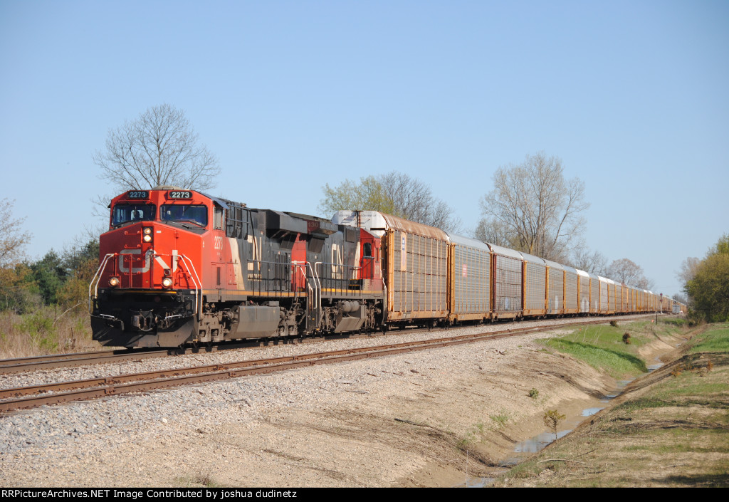 CN 2273