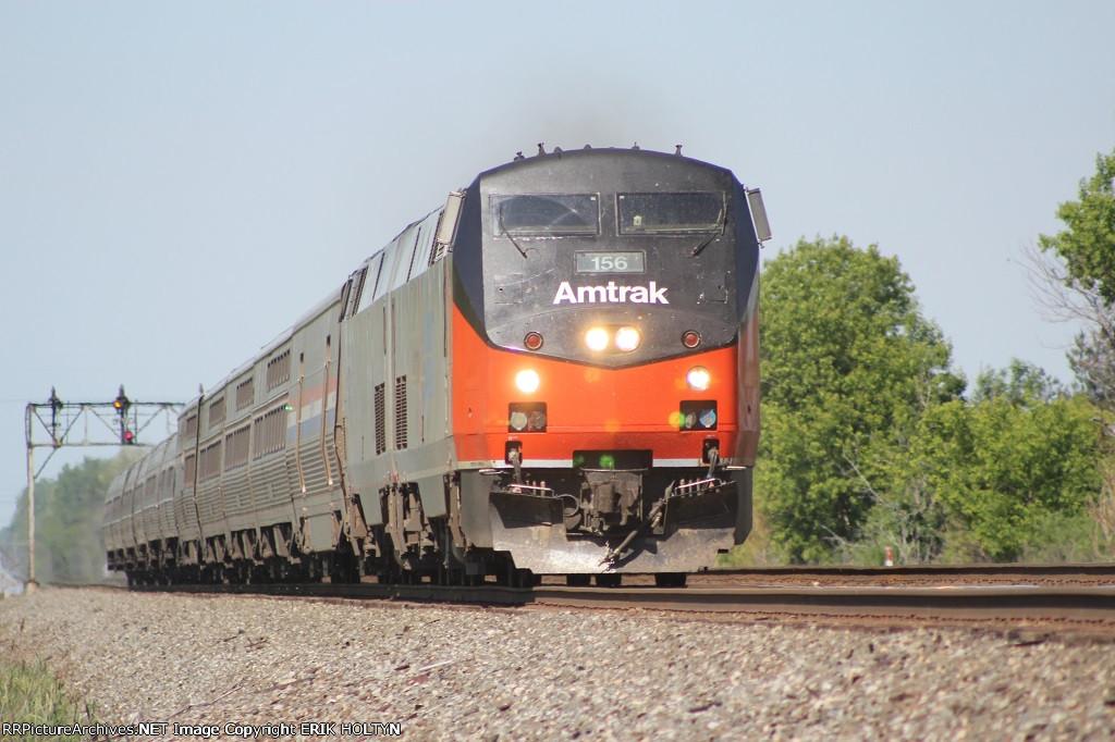 AMTRAK-48
