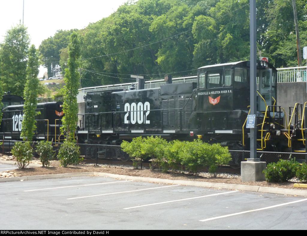 KXHR 2002