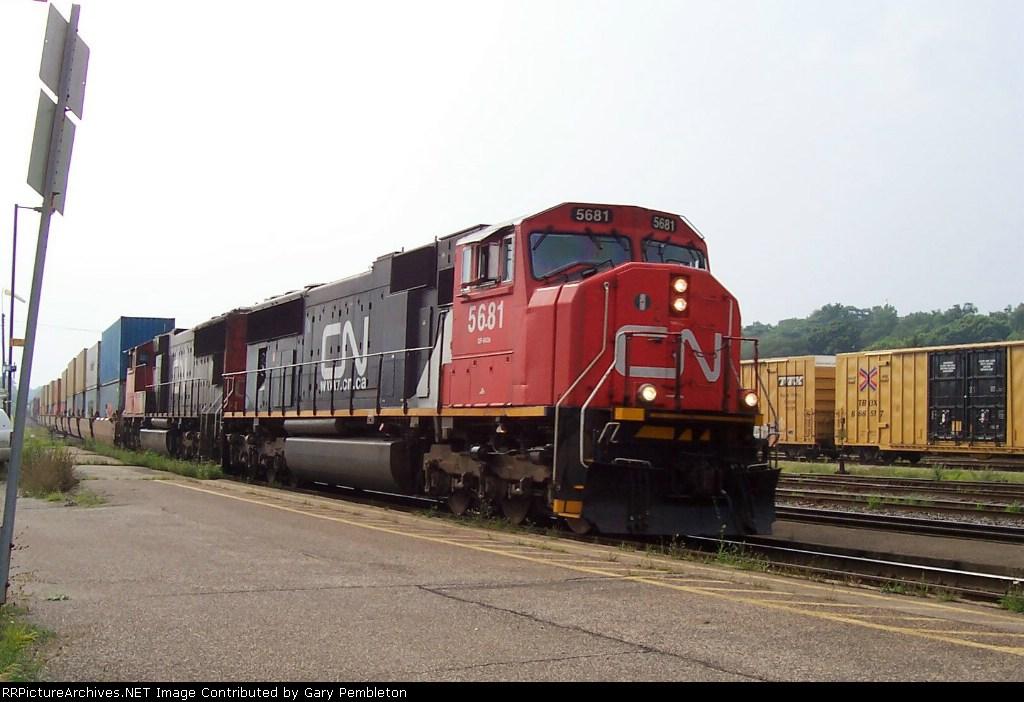 CN 5681