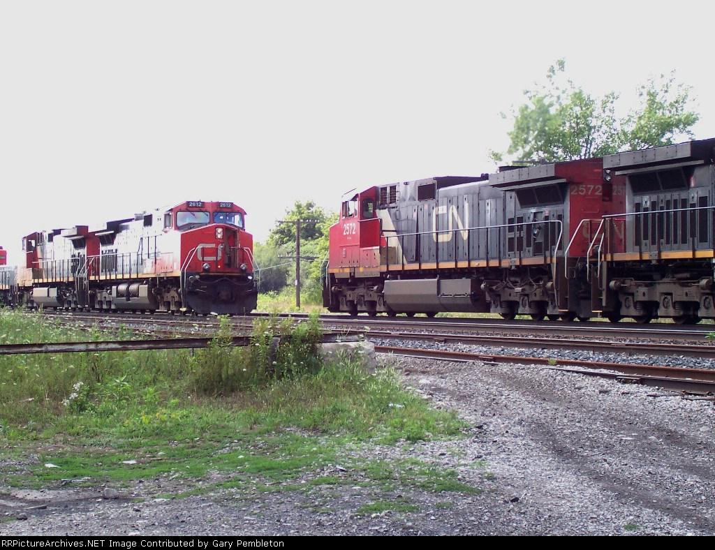 CN 2612
