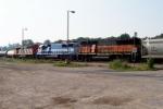 CN 5530
