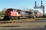 CN 5720