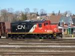 CN 7080