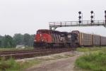 CN 5247