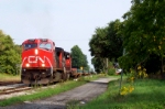 CN 2566
