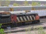 CN 2401