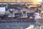 BNSF 4694 (C44-9W)