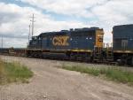 Trains around Ashland/Catlettsburg, KY