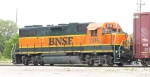 BNSF 2316
