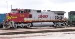 BNSF 706