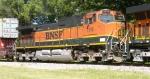 BNSF 1119