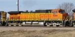 BNSF 5094