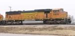BNSF 8889