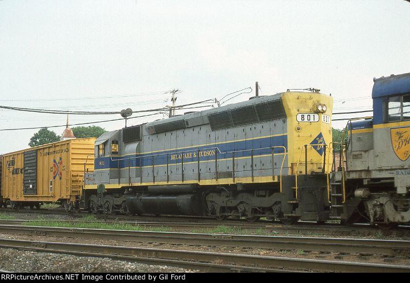 801(SD-45)