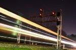 P053 Searchlight Blur