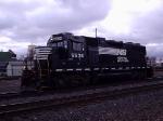 NS 5536