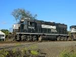 NS 5532(GP38-2)