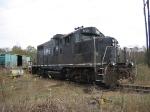 HRT 8396
