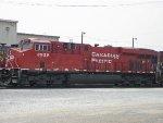 CP 8929
