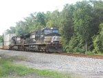 Jacksonville Blitz 8/4 - NS 295