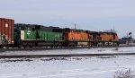 BNSF 8181