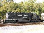 NS 6082
